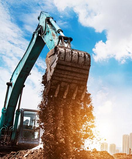 Construción Urbana y Civil