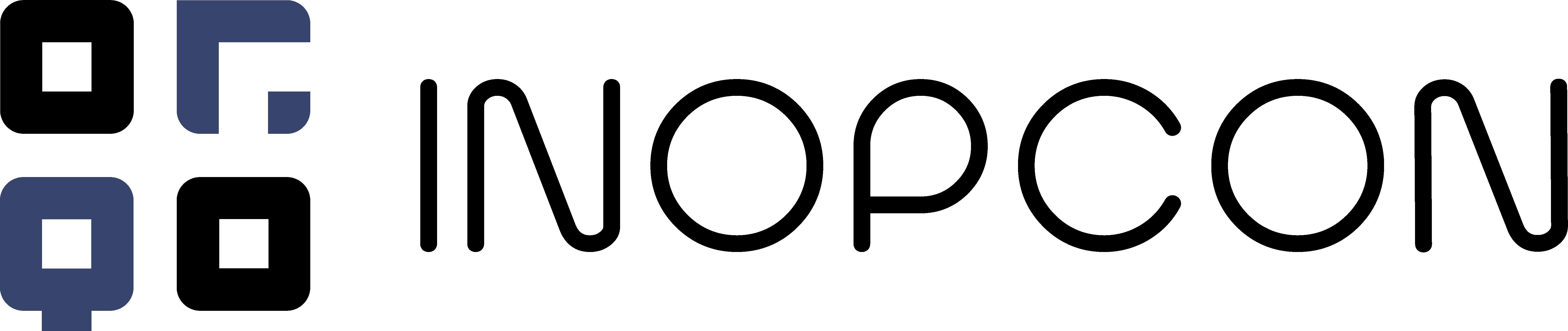 Logo Inopcon